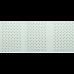Двулицев матрак Flex Fusion