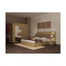Спален комплект Мираж