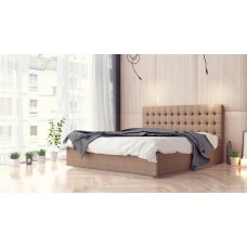 Тапицирано легло Токио