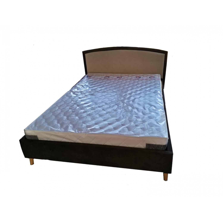 Тапицирано легло ANDOLI SEVI