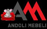 Andoli Mebeli - За всеки дом, мебели от AndoliMebelShop.com