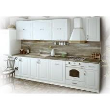 Кухня Винтидж 320