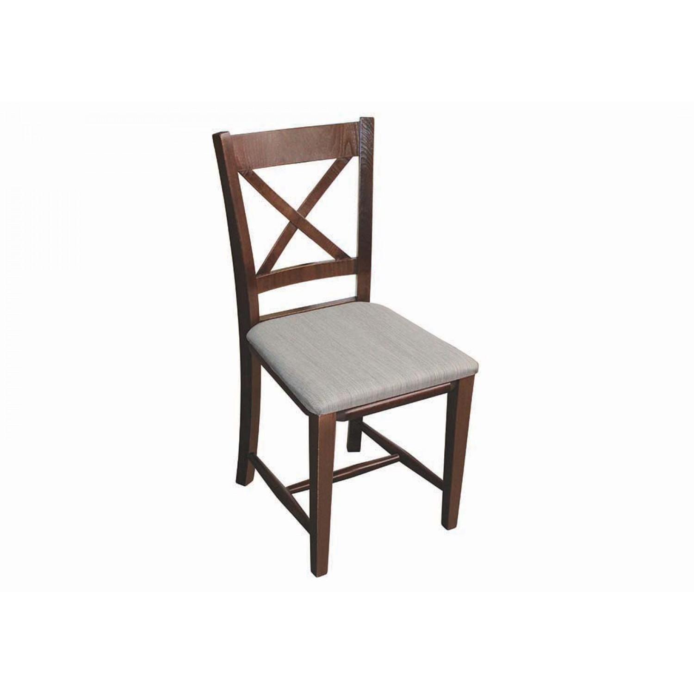 стол Дениз