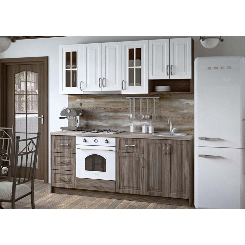 Кухня Винтидж 202