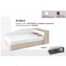 Легло М 008 В