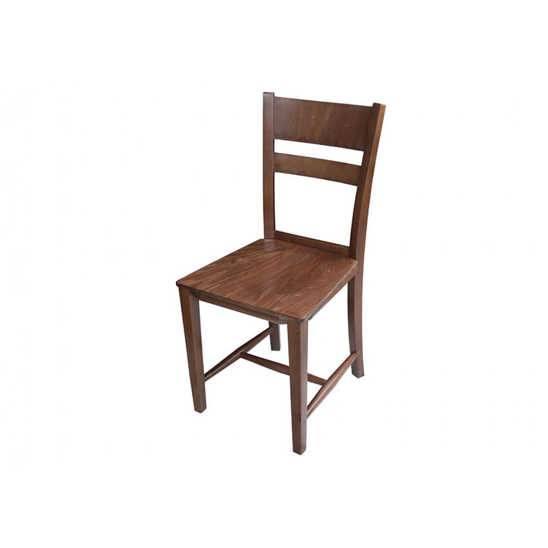 Стол Томи без тапицерия