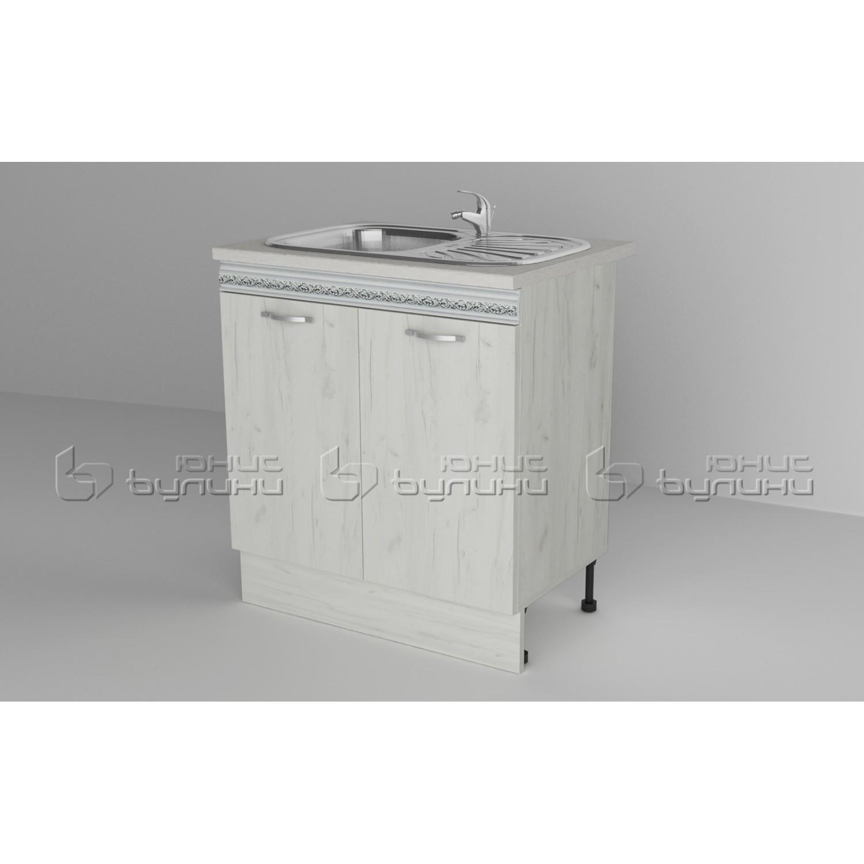 Долен шкаф за мивка Тоскана Д 7