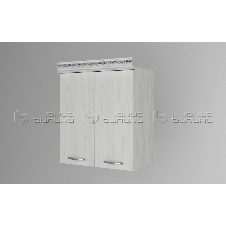 Горен шкаф Тоскана Г 5