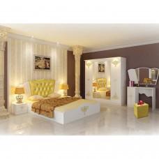 Спален комплект Виченца