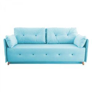 Мека мебел 3